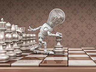 科技部:中国即将发布人工智能发展规划