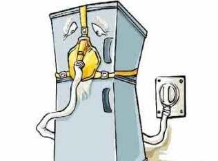 工信部征求对《电器电子产品有害物质限制使用达标管理目录(第一批)》的意见