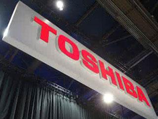 东芝起诉西部数据 延迟出售半导体业务