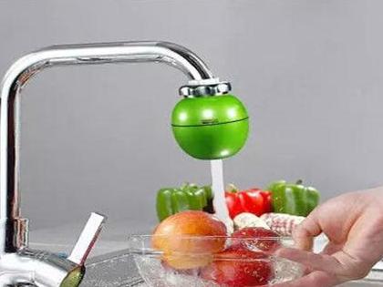 水龙头净水器真的有用吗?还是只是说说?