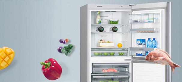 家电真相实验室:把活鱼放进冰箱后,它竟然