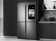 家用电冰箱新版性能标准7月1日起正式实施