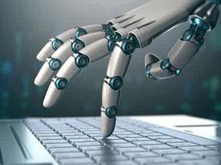 我国即将发布新一代人工智能发展国家规划