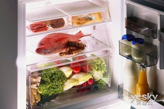 酷热难耐恰遇冰箱故障不制冷? 小编前来支招