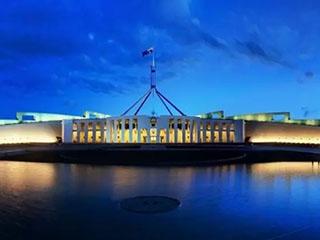 澳大利亚通过HFCs削减立法 明年启动削减