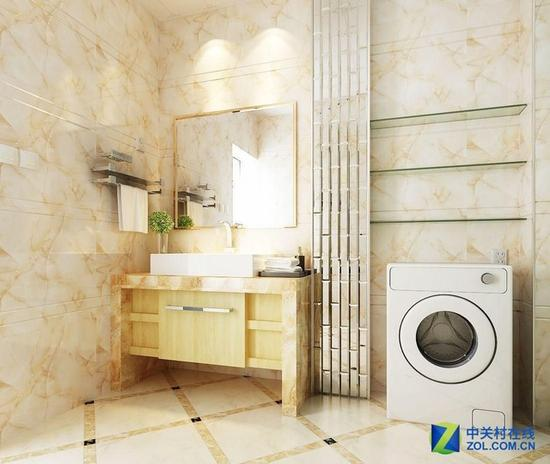 洗衣机品牌排行榜 质量好的品牌都在这