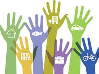 发改委印发关于促进分享经济发展的指导性意见