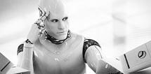 人工智能唤醒万物 未来可直接与家电对话