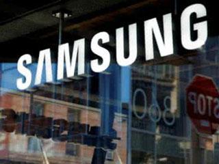 韩国三星电子季度盈利可能首次超过苹果