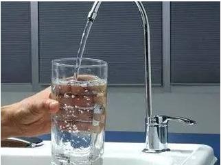 夏季再热也别喝饮水机的冷水!只喝热的!