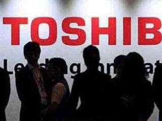 日媒:东芝白电借助美的重返中国市场