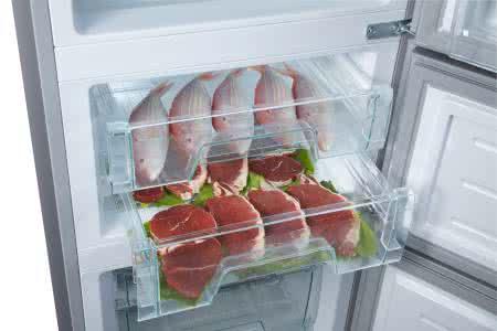 冰箱只能放食物?99%的人不知道这些功能
