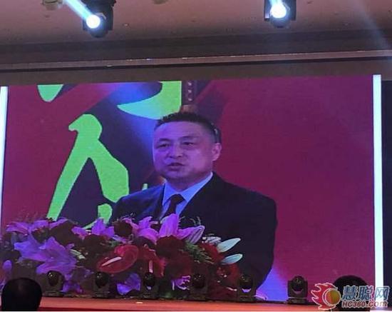 龚银其:中国洗衣机产业的三道关键命题
