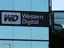法庭:东芝须允许西部数据进入共享数据库