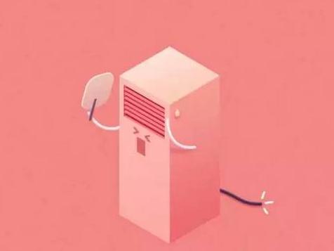 高温酷暑天气,请注意安全使用燃气热水器
