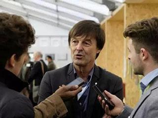 法国拟对HFCs征税机遇大门向天然工质敞开