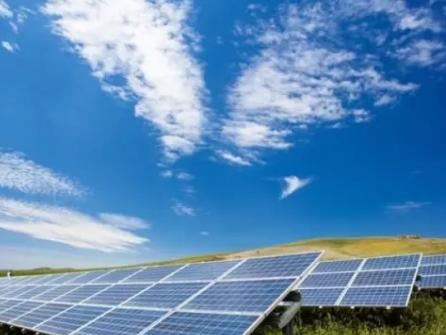 到2026年巴西太阳能光伏市场或将超过13GW