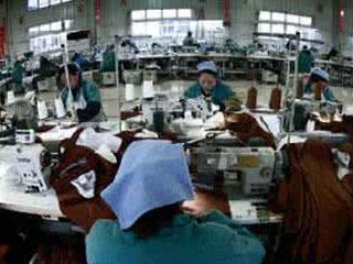 广东制造业劳动力成本有多贵?超印度5倍