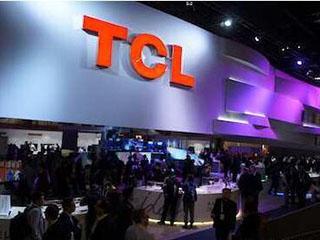 TCL拟购华星光电10%股权整合半导体显示业务