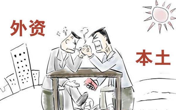 韩国空净出口成绩喜人 外资品牌为啥好卖?