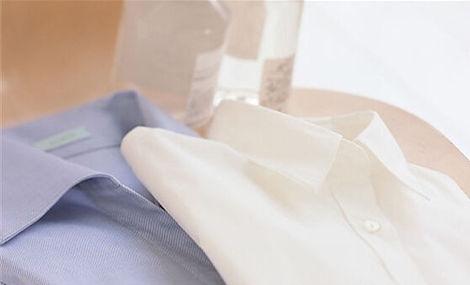 健康始终是市场关注热点 健康洗衣门道多多