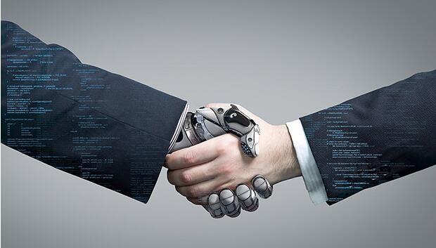 人工智能化逐步开启 空净未来之路将会如何