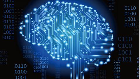 全球人工智能第一权威人士赞海尔冰箱非常酷