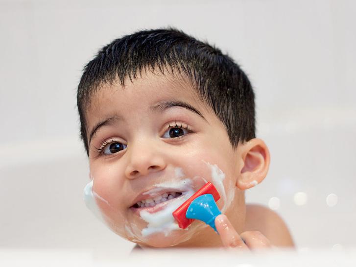 剃须刀行业产能现状及市场增长趋势分析