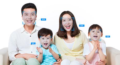 语音交互、人脸识别有望成为AI商业化先驱