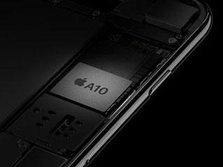 韩媒:三星说服苹果将重新代工iPhone芯片