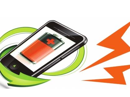 红米利发国际手机客户端充电时爆炸 售后回应可换机