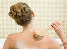 洗澡最重要的就是安全 CO防护必不可少