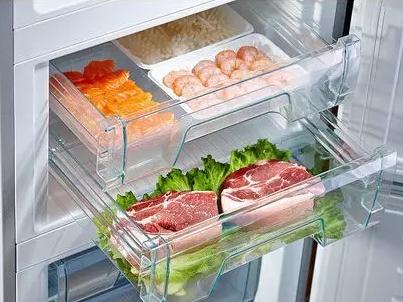 冰箱性能标准迈进新阶段,22年来首次修订