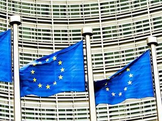 欧盟采用新版家用电器能效标识