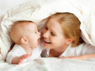 母婴家电背后确有其实还是满满的套路?