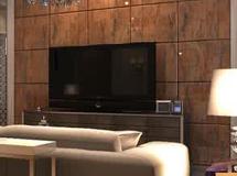 看大片该用啥样的电视?四类电视终端对决