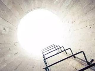 """跳出""""隧道视野"""" 罗子君的职场华丽逆袭"""