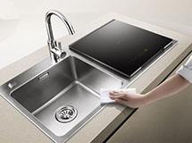 洗碗机要不要买?什么样的洗碗机值得买?