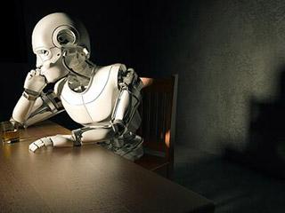 走向泛化的AI 离真正的人工智能还有多远?