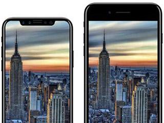 苹果台湾设厂研发OLED技术减少对三星依赖