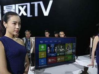 解读暴风核心业务:互联网电视增收持续亏损