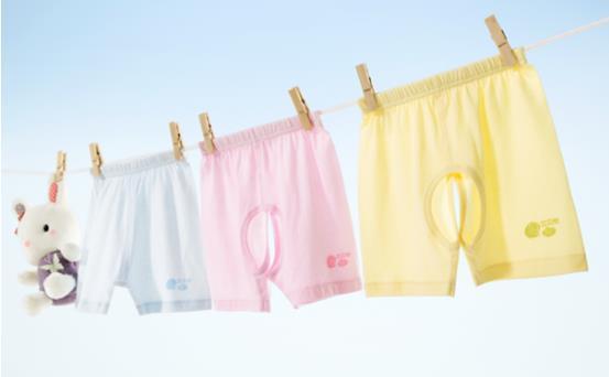 壁挂式洗衣机 宝宝洁净衣物全都靠它