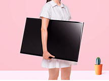 据说小米32寸电视新品把其他品牌虐哭了?