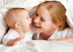 母婴家电发展之路:看似光鲜却也布满荆棘
