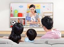酷开系统6.0:如何定义大屏电视用户的时间价值