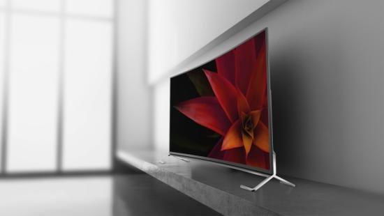主流尺寸最合适 近期55吋智能电视盘点