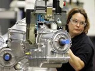 富士康百亿美元建厂美国制造业回流成功?