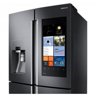 创新为冰箱市场注入新活力 智能冰箱成潮流