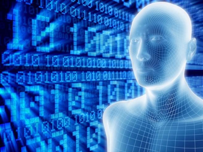 人工智能完全取代人类工作需要达到什么等级?