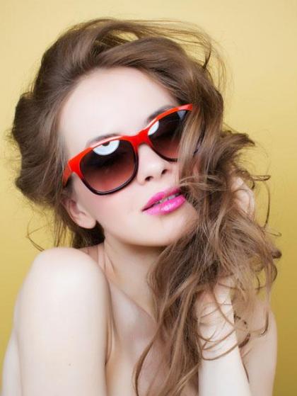 美容仪掀起行业新浪潮,利发国际改变未来?